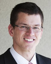 Dr. David Puder